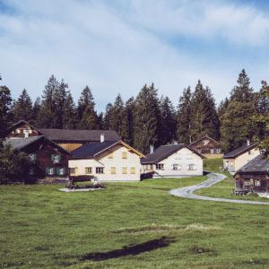 Rohrbach an der Gölsen (Niederösterreich) 23.10-29.10.2021